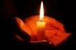 У Львові раптово помер 26-річний патрульний поліцейський