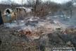 15-річний закарпатець заживо згорів на львівському сміттєзвалищі (Фото)