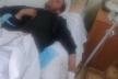 В лікарні Львова шукають рідних хлопця, який втратив свідомість в автобусі
