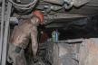 На Львівщині шахтарі під землею влаштували страйк