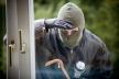 На Львівщині судили чоловіка, який скоїв 24 крадіжки