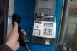 У Львові розшукали дезінформатора про замінування вокзалу