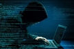 Хакер зі Львівщини зламав 80 комп'ютерів