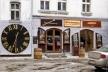 12 найпопулярніших закладів Львова (Фото)