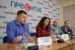 Львів: Керівництво МВС стало віп-агітатором окремих кандидатів, – дослідження