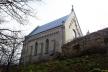 Містика і святість Новосілок (Фото)