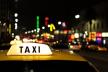 Студенти УКУ створили мобільний додаток для порівняння цін на таксі