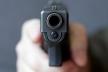 У Пустомитах школяр стріляв в учасників ДТП