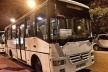Від сьогодні зросте вартість проїзду у нічних автобусах Львова