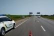 На Львівщині водій збив дитину і тягнув під колесами ще сім метрів