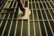 На Львівщині затримали винуватця загибелі хлопчика