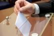 У Львові запрацювали всі виборчі дільниці
