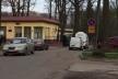 У Львові повідомили про замінування бронетанкового заводу