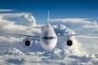 У Львівському аеропорті відбулася екстренна посадка літака