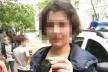 У Львові діти викрили крадійку і допомогли її затримати