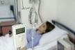 14 людей шпиталізовані на Львівщині через отруєння