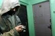 У Львові поліція затримала чоловіка, який обікрав квартиру