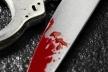 На Львівщині безвісти зниклого чоловіка виявили мертвим з десятками ножових поранень