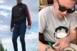 Поліція розшукує прикарпатця, що зник безвісти у Львові