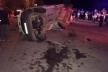 На Львівщині затримали винуватця загибелі жінки (Відео)