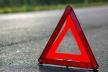Машина з підлітками вилетіла з дороги: є жертви
