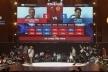 Львівський брейкдансер Lussy Sky посів третє місце на чемпіонаті світу (Відео)