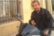 У Львові п'яний чоловік на скутері влаштував перегони з патрульними