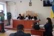 Львівський суд скасував вирок у справі вбивства 27-річного мукачівця