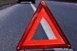 На Львівщині автівка збила дитину