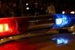 На Львівщині літній водій за кермом збив одразу двох пішоходів