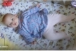 У Львові виходили дитину з вагою 480 грамів