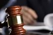 Екс-посадовця Буського лісгоспу визнано винним у несвоєчасному поданні декларації
