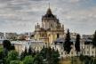 Топ-10 найкрасивіших храмів Львова (Фото)