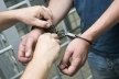 За крадіжку із проникненням зловмиснику зі Львові загрожує до 6 років неволі