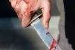 Під час сварки старший брат вдарив ножем у живіт мешканця Львівщини