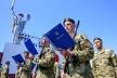 Львів надаватиме 25 тис грн одноразової допомоги військовим-контрактникам, які є мешканцями міста