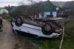 На Львівщині розшукали винуватця загибелі пасажира «БМВ»