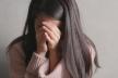 Стало відомо, скільки жінок на Львівщині перебувають на обліку через насильство
