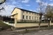На Львівщині повернули громадам 4,55 гектара землі