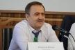 Люди спокійно сприймуть рішення про адміністративне об'єднання громад, бо бачать успіхи ОТГ, - В'ячеслав Негода