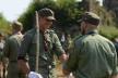 У Рівненському районі потонув 15-річний пластун зі Львова