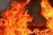 На Львівщині у пожежі загинув 36-річний чоловік