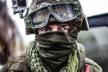 Яна Зінкевич: «Як можна втомитися від війни, якщо ти там ніколи не був»