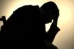 У Трускавці в останню хвилину врятували від самогубства військового лікаря