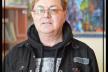 Відійшов у вічність відомий львівський професор (Фото)