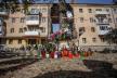 Стала відома офіційна причина обвалу житлового будинку в Дрогобичі