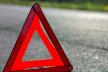 Поліцейські встановлюють обставини травмування двох пішоходів внаслідок ДТП на Львівщині