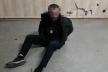 Уночі львівські патрульні оперативно затримали 34-річного псевдомінера