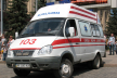 У коледжі на Львівщині виявили тіло працівника
