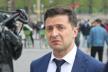 Політолог: Зеленський більше не має права бути головнокомандувачем